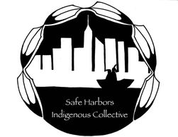 Safe Harbors Indigenous Collective