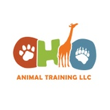 Ohio Animal Training LLC