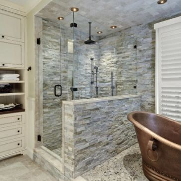 Americas Stone Company - Houston Stone Suppliers - Mosaic Tile