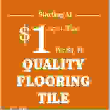 Americas Stone Company - Floor Tile Prices - Houston Stone Suppliers