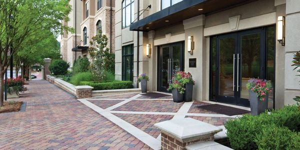 Americas-Stone-Company-Pavers-Concrete-Pavers-Natural-Pavers-Houston-Stone-Suppliers