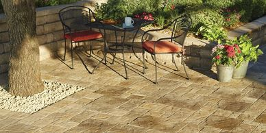 Pavestone-Panorama-Paver-Houston
