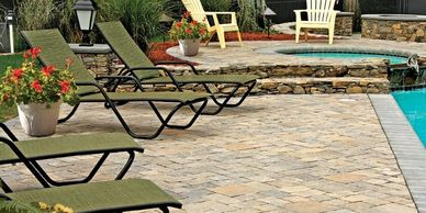 Paver-Supply-Houston-Venetian-Stone-Pavers