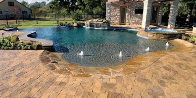 Americas Stone Company-Pavestone-Pavers-Concrete Pavers-houston Stone Suppliers