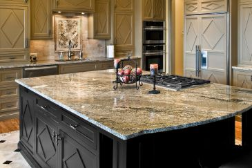 Americas Stone Company - Houston Stone Suppliers - Stone Products