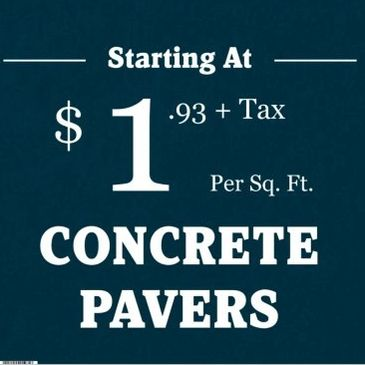 Americas Stone Company - Best Price Paver - Houston Stone Suppliers