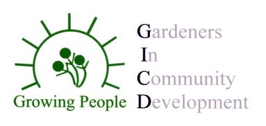 Gardeners in Community Development