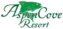 Aspen Cove Resort