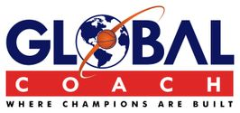 AAU Global coach Academy