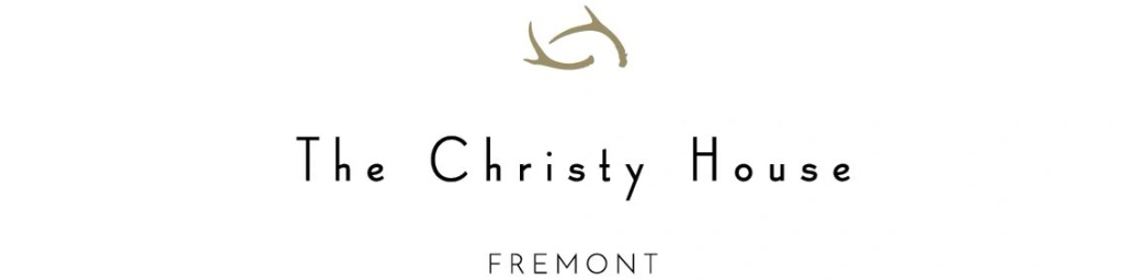 The Christy House - Available beginning June 2020