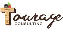 Tourage Consulting