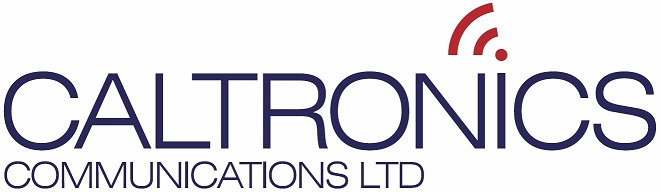 Caltronics Communications Ltd