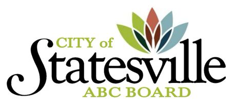 Statesville ABC Board