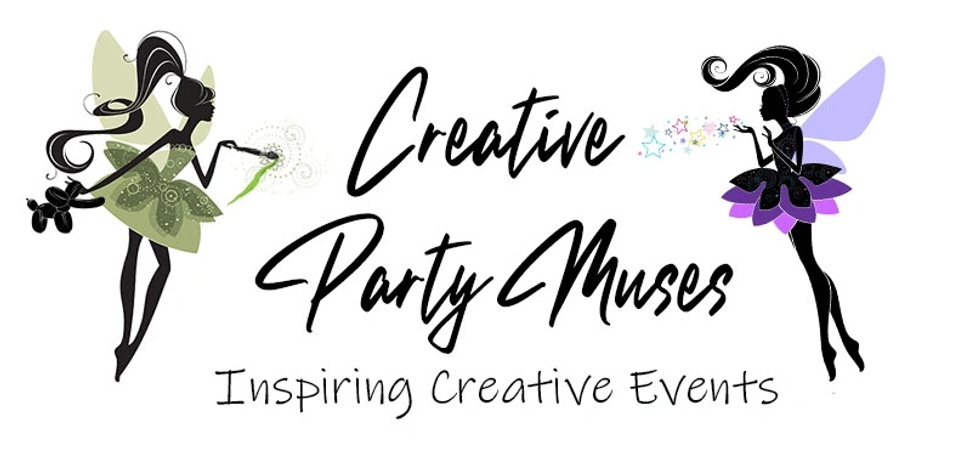 Creative Party Muses