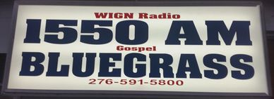 https://tunein.com/radio/1550-AM-Bluegrass-Radio--Music-s27385/