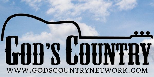 www.godscountrynetwork.com