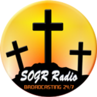 Listen to Gospel Radio Favorites Mon. - Fri. 12:00pm to 1:00pm Powell, TN