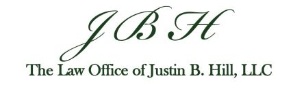 Law Office of Justin B. Hill, LLC