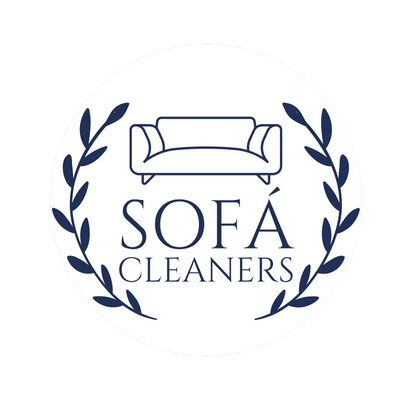 Sofá Cleaners