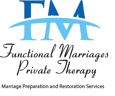 Functional Marriages Private Therapy, Inc