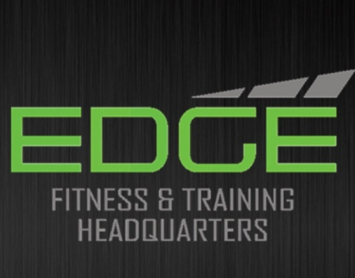 Edge Fitness and Training Headquarters