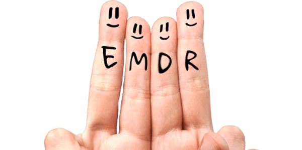 EMDR Singapore sg therapy trauma anxiety anger grief depression phobia panic compulsions addictions