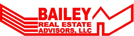Bailey Real Estate Advisors, LLC