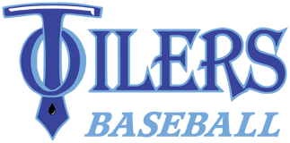 Texas Oilers Baseball