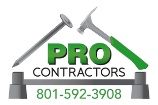 Pro Contractors Co LLC