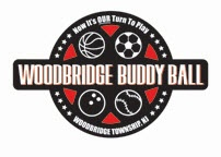 Woodbridge Buddy Ball