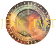 Jean Hart Astrology