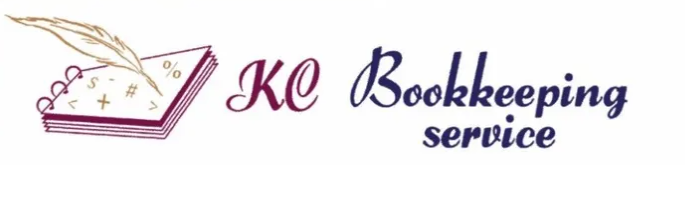 KC Bookkeeping Service