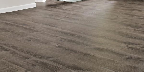 waterproof laminate