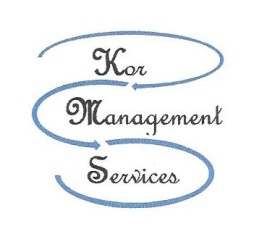 KorManagement Services