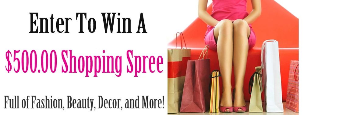 women's, show, shopping, Vancouver, enter, vacation, prizes, clark county event center