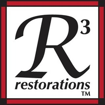Triple R Restorations & Boutique