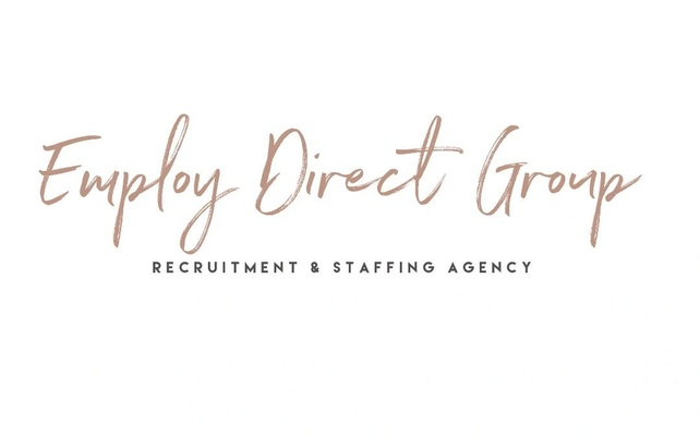 Employ Direct Group