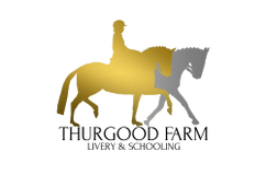 Thurgood Farm