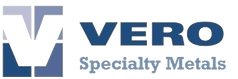 Vero Specialty Metals LLC