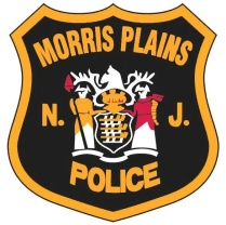 Morris Plains Police Department