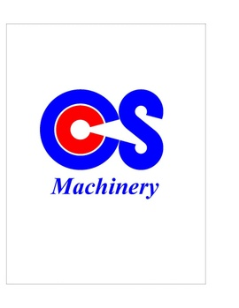 CCS Machinery