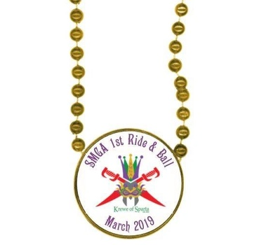 Saraland Mardi Gras Association