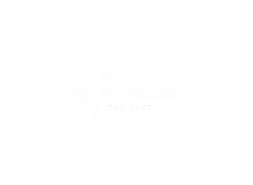 Miracle The Poet
