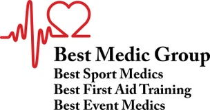Best First Aid Training
