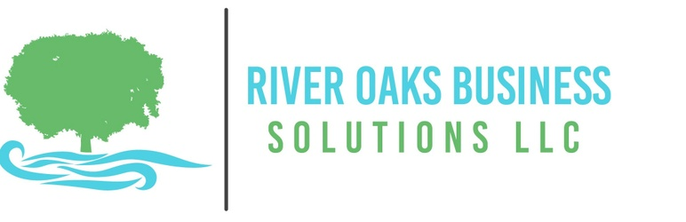 River Oaks Business Solutions LLC