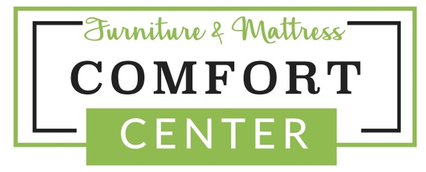 Comfort Center Mattresses & Furniture | Best Prices