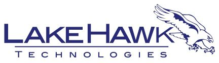 LakeHawk Technologies