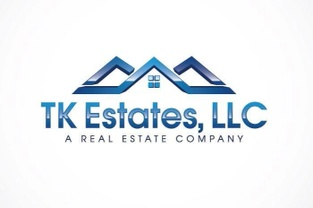 TK Estates, LLC