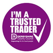 A6 Tree Care Trusted Trader Derbyshire