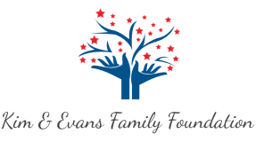 Kim and Evans Family Foundation, Inc.